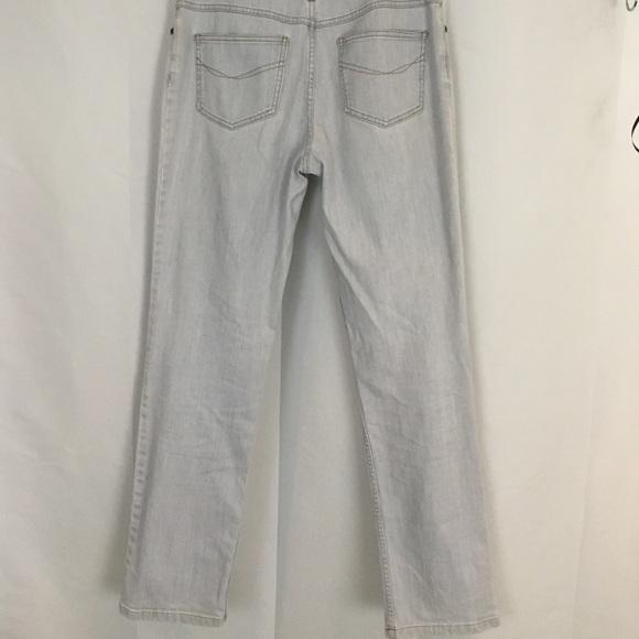 J Jill Denim - J Jill Jeans Size 4